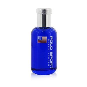 Ralph Lauren Polo Sport Eau De Toilette Spray  75ml/2.5oz