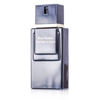 Van Cleef & Arpels Eau De Toilette Spray  100ml/3.3oz