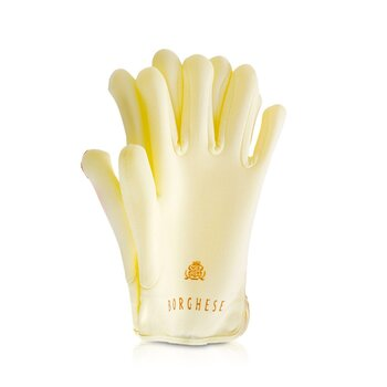Borghese Moisture Gloves  1pair