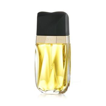 Estee Lauder Knowing Eau De Parfum Spray  75ml/2.5oz