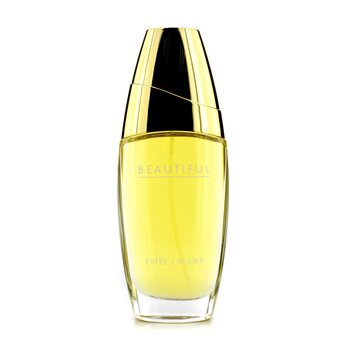 Estee Lauder Beautiful Eau De Parfum Spray  75ml/2.5oz