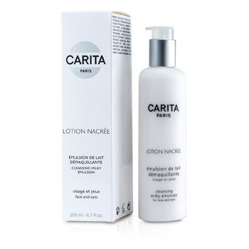 Carita Cleansing Lotion  200ml/6.8oz