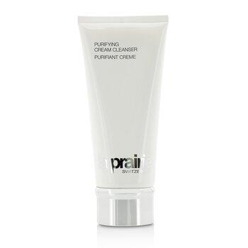La Prairie Purifying Cream Cleanser  200ml/6.7oz