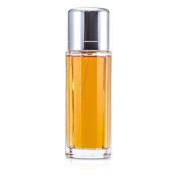 Calvin Klein Escape Eau De Parfum Spray  100ml/3.3oz