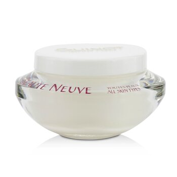 Guinot Radiance Renewal Cream  50ml/1.7oz