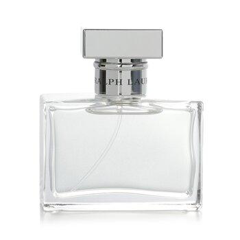 Ralph Lauren Romance Eau De Parfum Spray  50ml/1.7oz