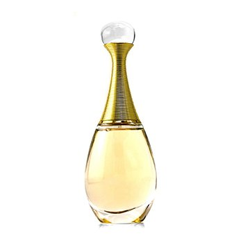 Christian Dior J'Adore Eau De Parfum Spray  50ml/1.7oz