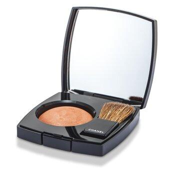 Chanel Powder Blush - No. 03 Brume D'Or  4g/0.14oz