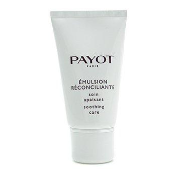 Payot Emulsion Reconciliante  40ml/1.3oz