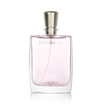 Lancome Miracle Eau De Parfum Spray  100ml/3.4oz