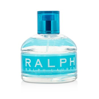 Ralph Lauren Ralph Eau De Toilette Spray  100ml/3.3oz