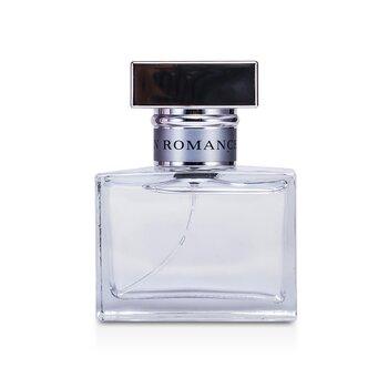 Ralph Lauren Romance Eau De Parfum Spray  30ml/1oz