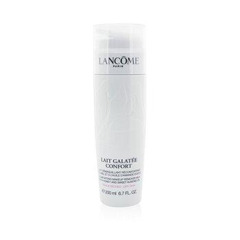 Lancome Confort Galatee (Dry Skin)  200ml/6.7oz