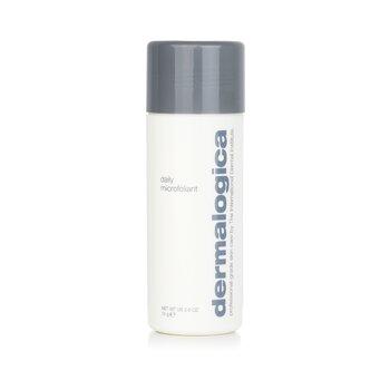 Dermalogica Daily Microfoliant  75g/2.6oz