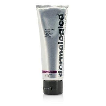 Dermalogica Age Smart MultiVitamin Power Recovery Masque  75ml/2.5oz