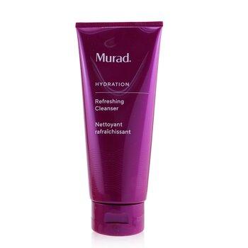 Murad Refreshing Cleanser - Normal/Combination Skin  200ml/6.75oz