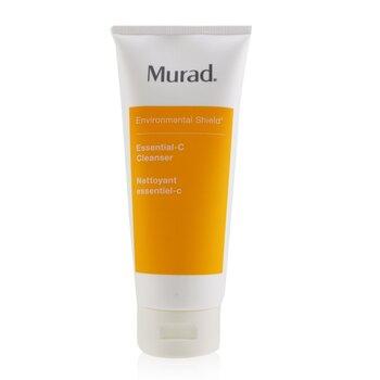 Murad Essential-C Cleanser  200ml/6.75oz