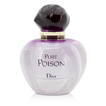 Christian Dior Pure Poison Eau De Parfum Spray  30ml/1.02oz