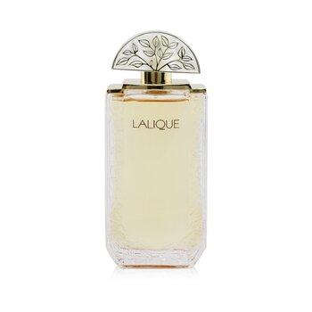 Lalique Eau De Parfum Spray  50ml/1.7oz