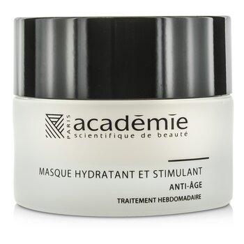 Academie Scientific System Stimulating and Moisturizing Mask  50ml/1.7oz