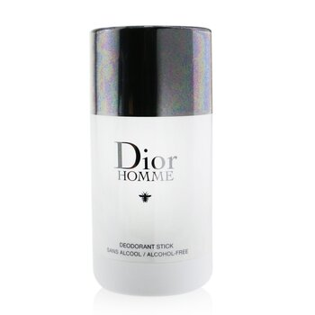 Christian Dior Dior Homme Deodorant Stick  75ml/2.5oz