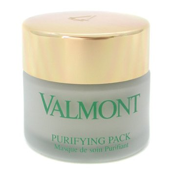Valmont Purifying Pack (Unboxed)  50ml/1.7oz
