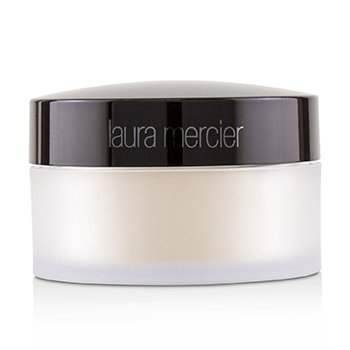 Laura Mercier Loose Setting Powder - Translucent  29g/1oz