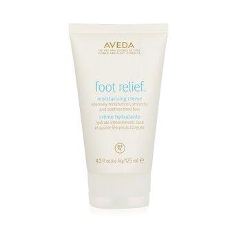 Aveda Foot Relief  125ml/4.2oz