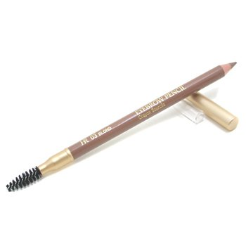 Helena Rubinstein Eyebrow Pencil - 03 Blond  1.1g/0.038oz