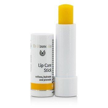 Dr. Hauschka Lip Care Stick  4.9g/0.16oz