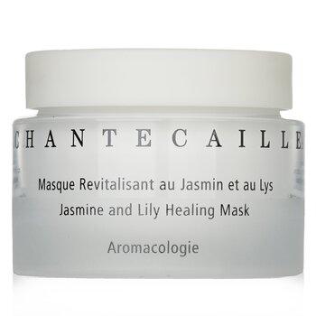 Chantecaille Jasmine & Lily Healing Mask  50ml/1.7oz