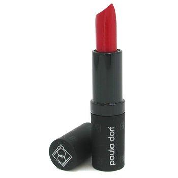 Paula Dorf Lip Color - Legend  3.4g/0.12oz