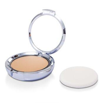 Chantecaille Compact Makeup Powder Foundation - Camel  10g/0.35oz