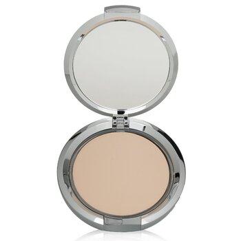 Chantecaille Compact Makeup Powder Foundation - Shell  10g/0.35oz