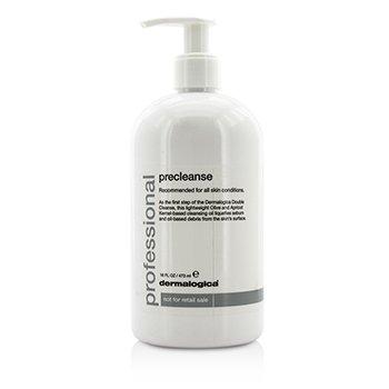 Dermalogica PreCleanse (Salon Size)  473ml/16oz