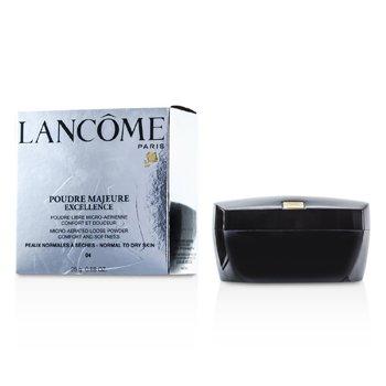 Lancome Poudre Majeur Excellence Micro Aerated Loose Powder - No. 04 Peche Doree  25g/0.88oz