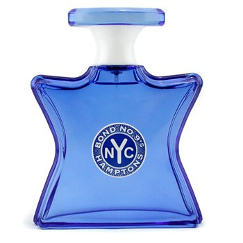 Bond No. 9 Hamptons Eau De Parfum Spray  50ml/1.7oz