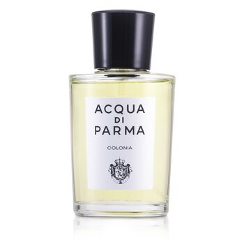 Acqua Di Parma Colonia Eau De Cologne Spray  100ml/3.4oz