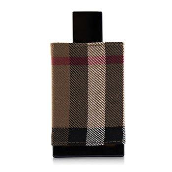 Burberry London Eau De Toilette Spray  100ml/3.4oz