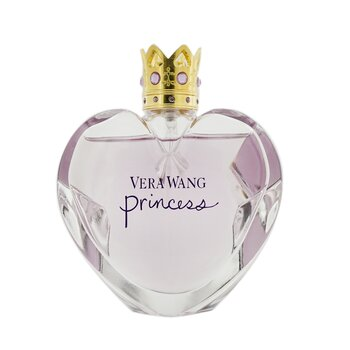 Vera Wang Princess Eau De Toilette Spray  50ml/1.7oz