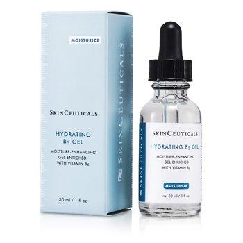 Skin Ceuticals Hydrating B5 Gel Moisture Enhancing Gel  30ml/1oz