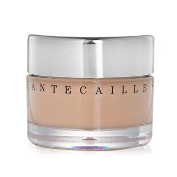 Chantecaille Future Skin Oil Free Gel Foundation - Alabaster  30g/1oz
