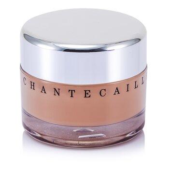 Chantecaille Future Skin Oil Free Gel Foundation - Ivory  30g/1oz