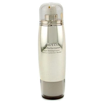 Shiseido Bio Performance Super Refining Essence  50ml/1.8oz