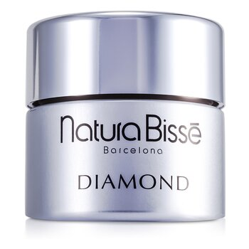 Natura Bisse Diamond Cream Anti-Aging Bio Regenerative Cream  50ml/1.7oz