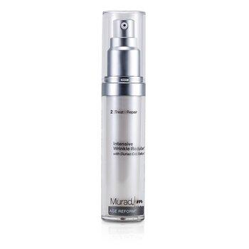 Murad Intensive Wrinkle Reducer  30ml/1oz