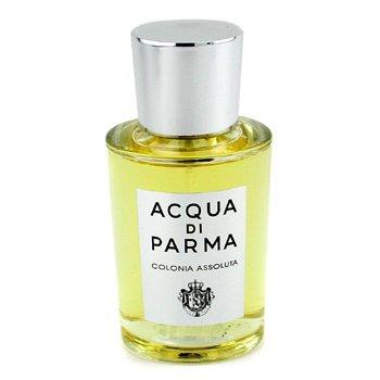 Acqua Di Parma Colonia Assoluta Eau de Cologne Spray  50ml/1.7oz