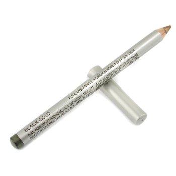 Laura Mercier Kohl Eye Pencil - Black Gold  1.2g/0.04oz