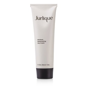 Jurlique Moisture Replenishing Day Cream  125ml/4.3oz