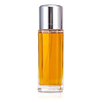 Calvin Klein Escape Eau De Parfum Spray (Unboxed)  100ml/3.4oz
